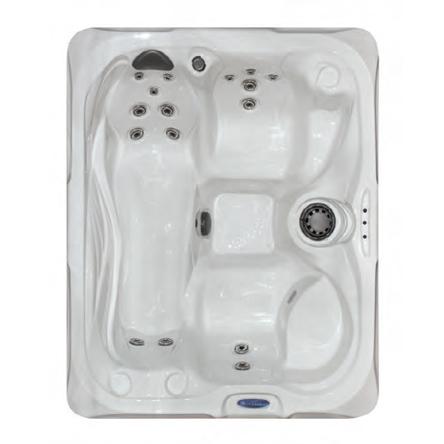 HL-616-hot-tub