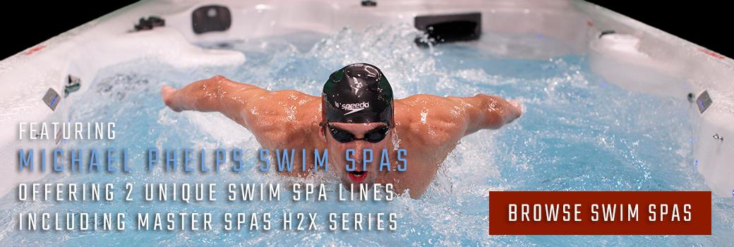 swim-spas